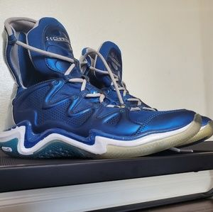 Under Armour Charge BB